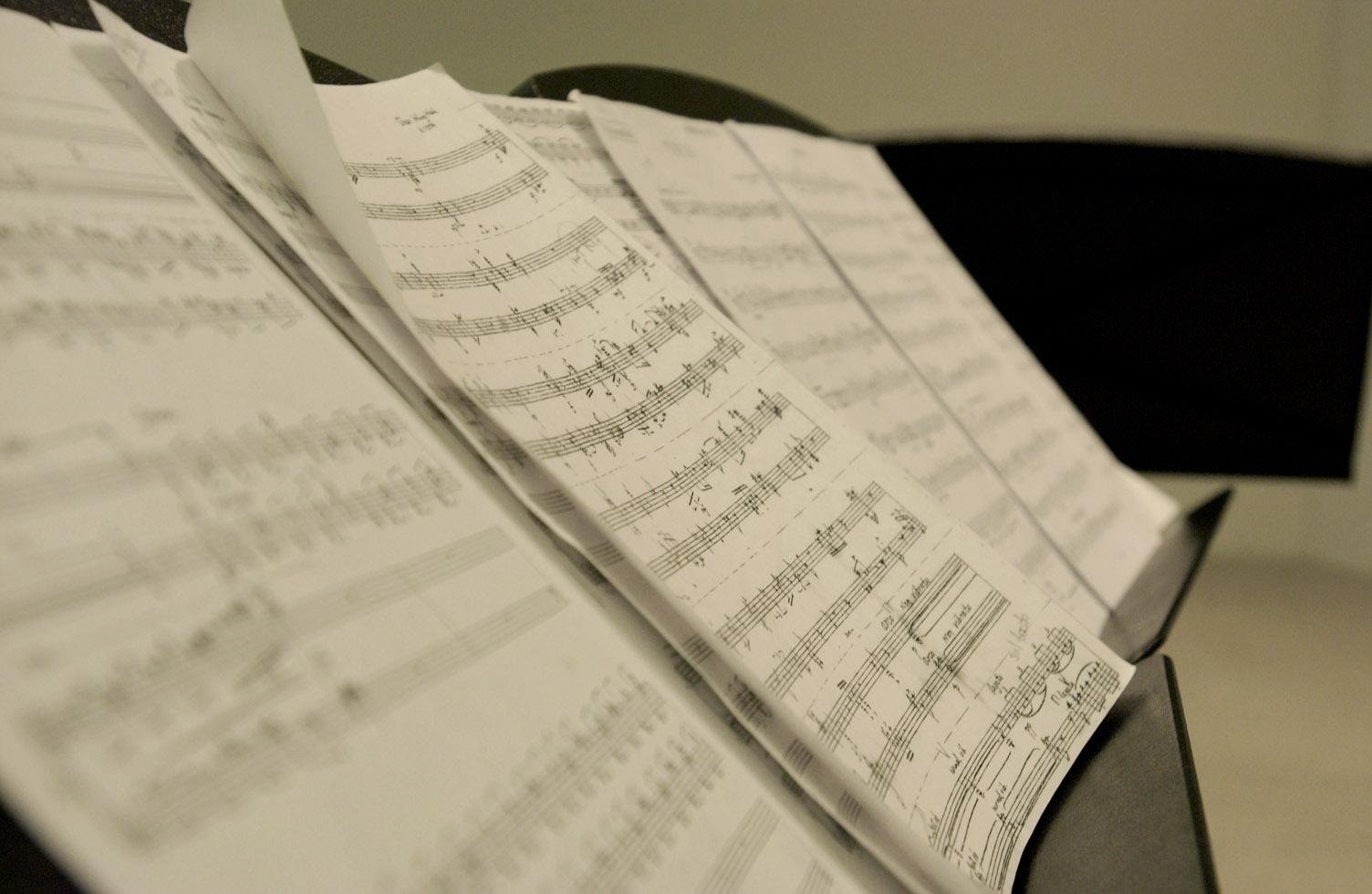 Konzert_Nachtmusik